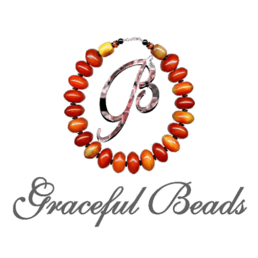 Graceful Beads